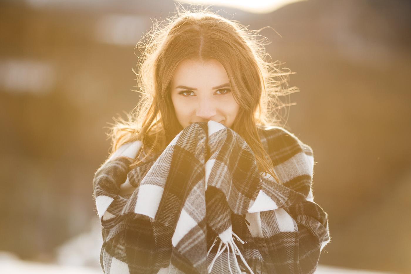 Andrea_Snow-15
