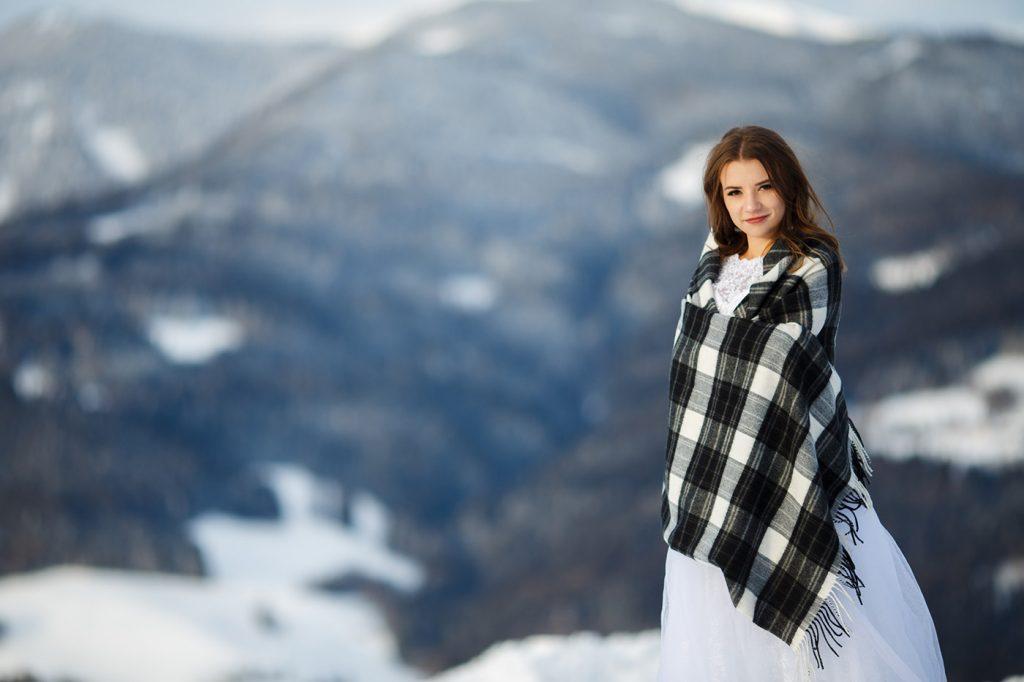 Andrea_Snow-20