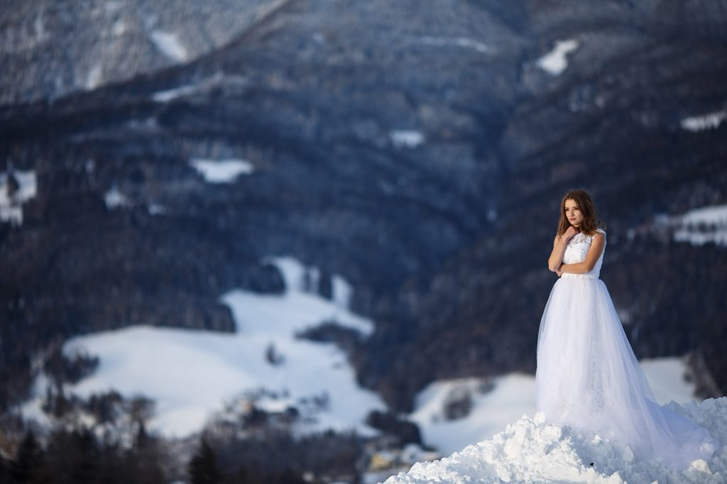 Andrea_Snow-26