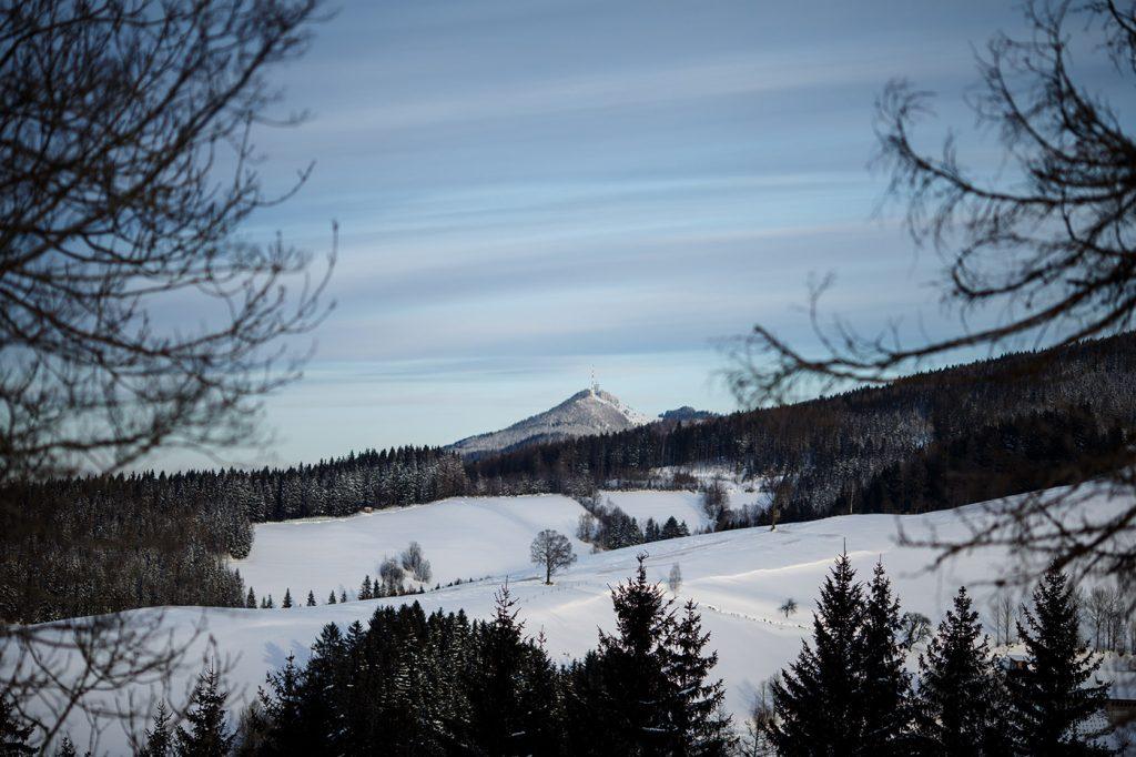 Andrea_Snow-29
