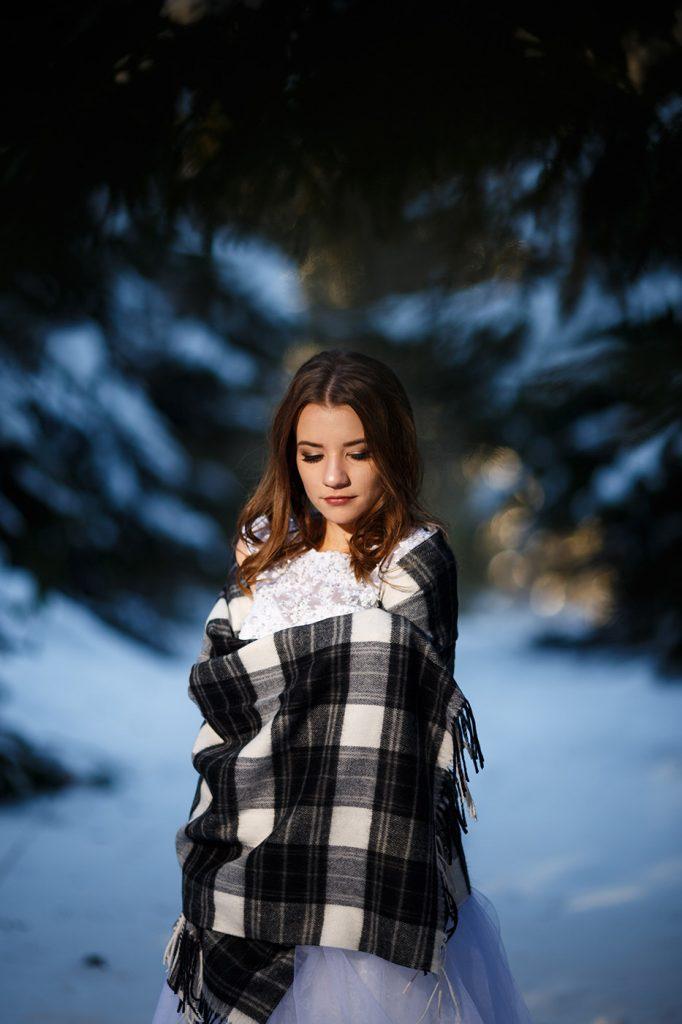 Andrea_Snow-3