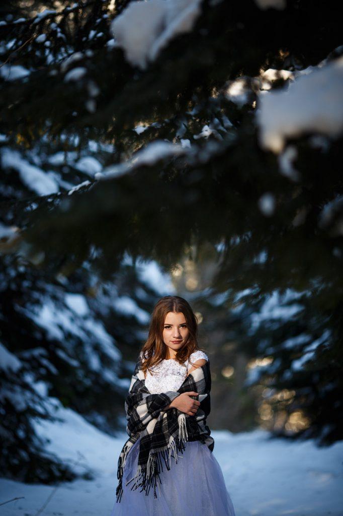 Andrea_Snow-4