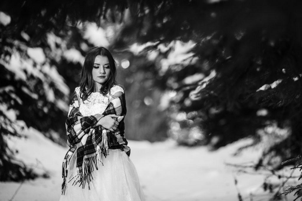 Andrea_Snow-5