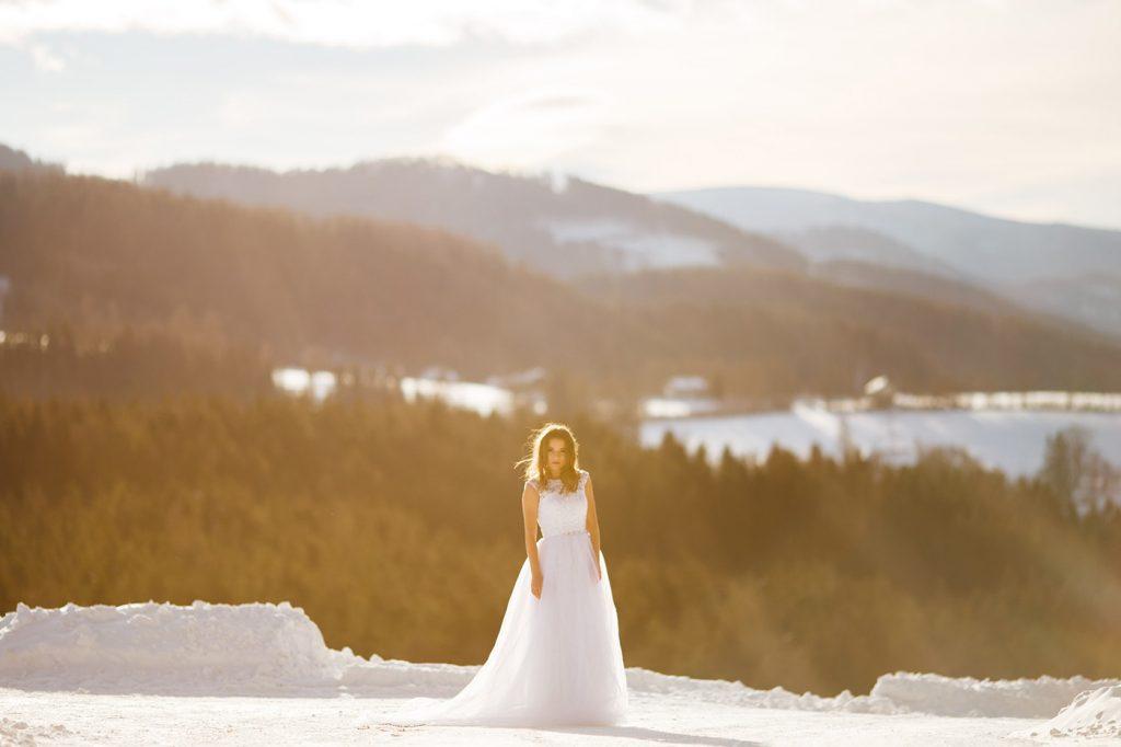 Andrea_Snow-7