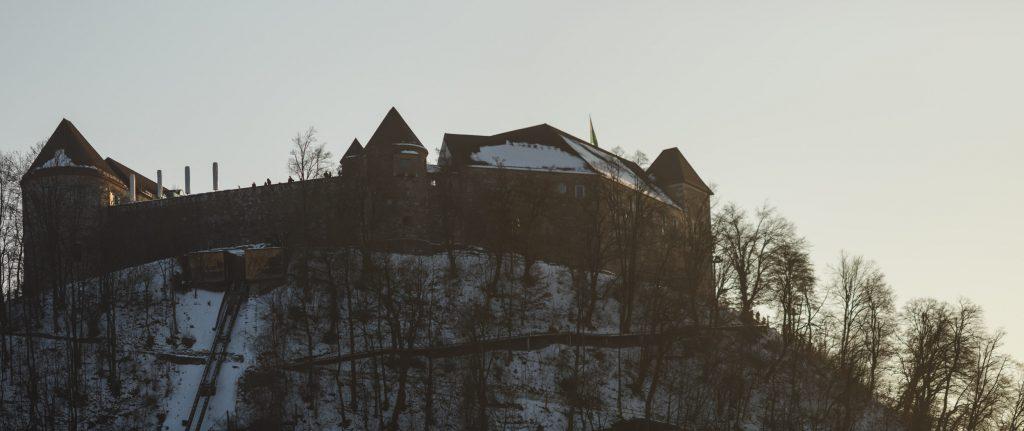 ljubljana-29